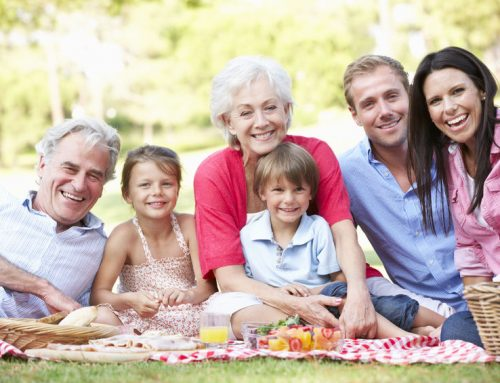 5 top reasons to make a Scottish Power of Attorney